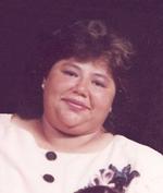 Amparo Yaneth  Alvarado