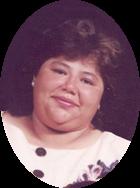 Amparo Alvarado