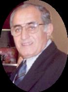 Gibraeel Somo