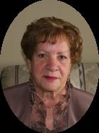 Edda Abbruzzino