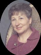 Ingeborg Mergl