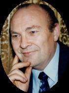 Rudolf Tabory