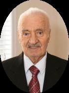 Ishak Ibrahim