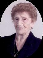 Nicoletta D'Alfonso