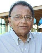Ramnath Jerry Ramjattan