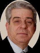 Domenico Pirroncello