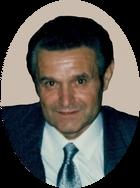 Pietro Cramarossa