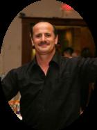 Nishan Sarkisyan