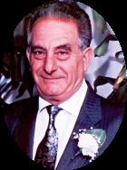 Nicola Venosa