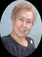 Olga Mosquera
