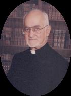 Diyodors Mukhti