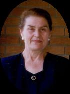 Lidia Gregatto