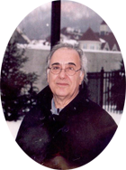 Salvatore Turchiaro