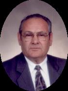 Antonio Di Felice