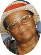 Edna Bobb