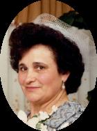 Angelina Fiore