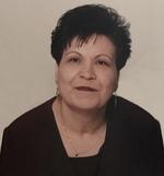 Maria Ferrantelli