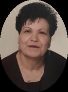 Mary Ferrantelli