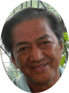 Pio Bautista