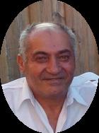 Rafael Parikhani Janizh