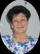 Marie Reid