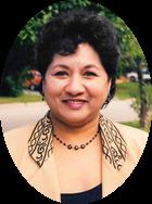 Sheila Bisnath