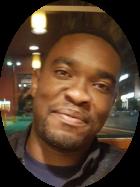 Nnamdi Ogba