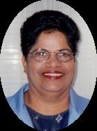 Gloria Herbert