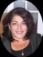 Giovanna Allegro