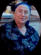 Jamila Yokhena