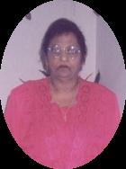 Sakhia Chetram