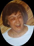 Jeannine Dimech
