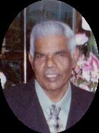 Ramrag Ramtahal