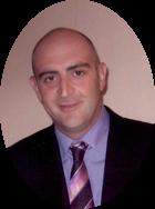 Antonio Tramontozzi