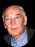 Eduardo Quiroz Soto