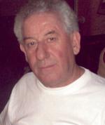 Francesco  Carra