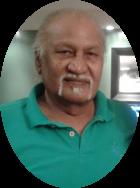 Paul Bahadur