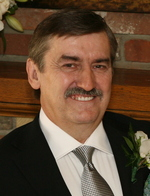 Alexander Millar