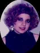 Rosa Vaccaro