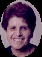 Carmela Chiappetta