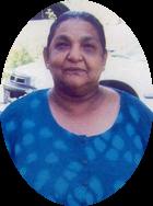 Mohanee Budhan