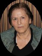Margaret Barkho
