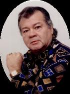 Francisco Vitales-Espinosa
