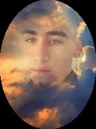 Kristopher Quiroz-Brown
