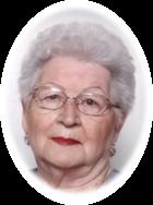 Rosa Castellarin