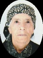 Rifqa Moshi