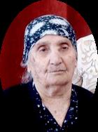 Anisa Al Kurkis