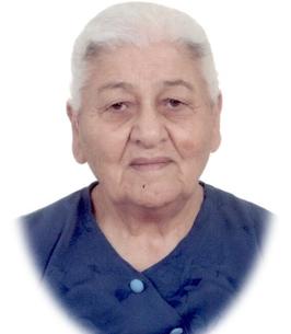 Hilana Werda