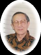 Kian Amiruddin
