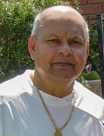 Lenny Bisnath